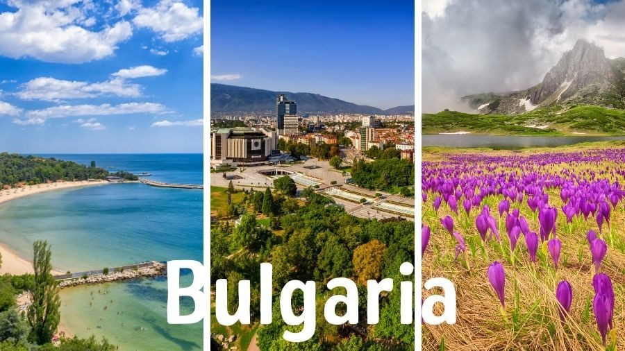 8 important tips for every EXPAT to know before moving to Bulgaria